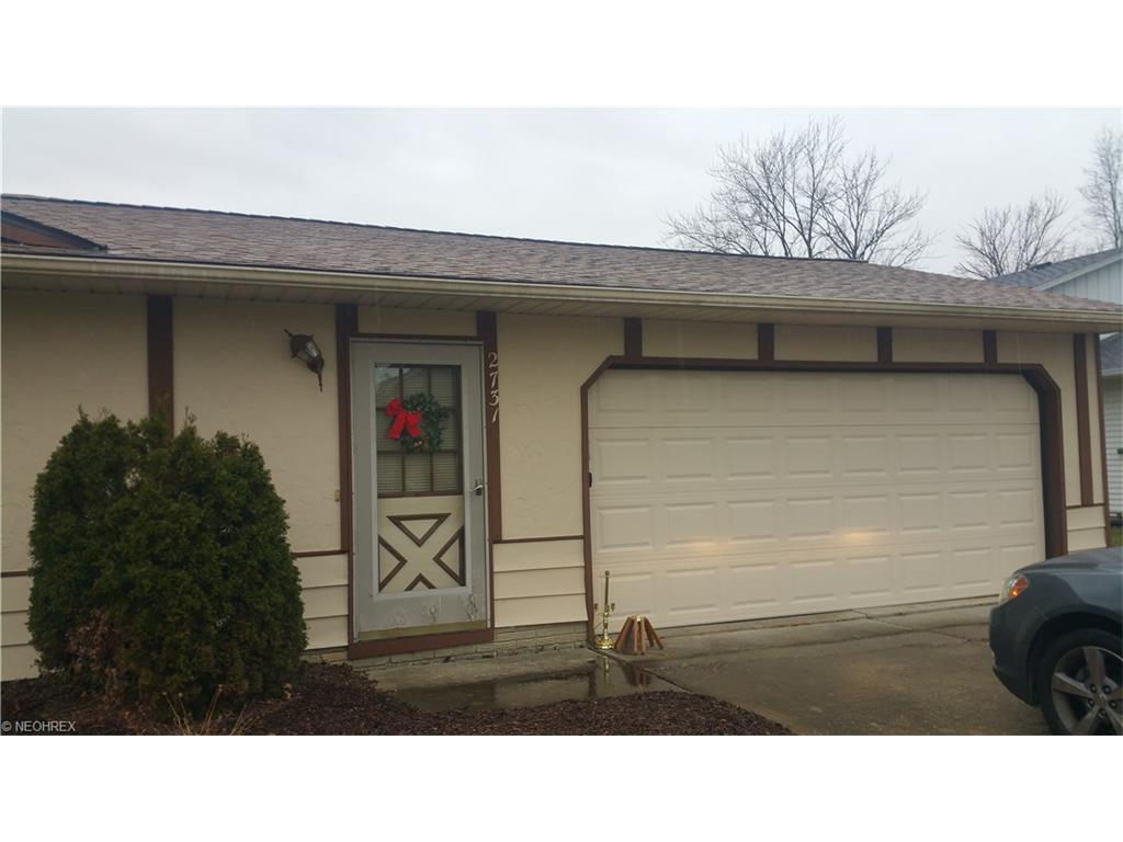 2731 W 40th St, Lorain, OH