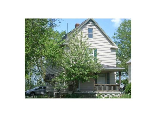 146 E Main St, Amherst, OH