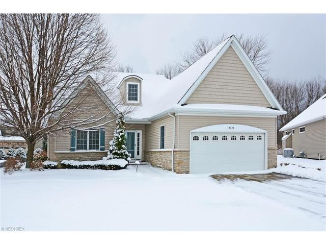 3342 Gated Ct, Avon, OH