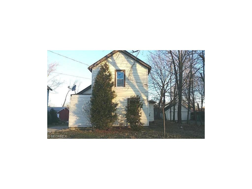 39 Stockwell St, Painesville, OH