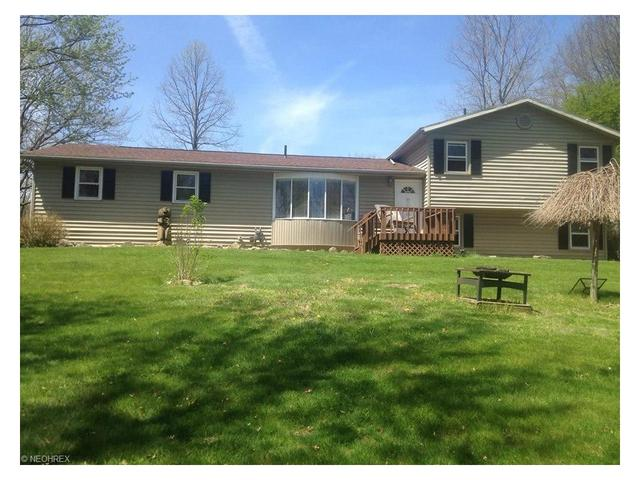 13 Seneca Trl, Malvern OH 44644