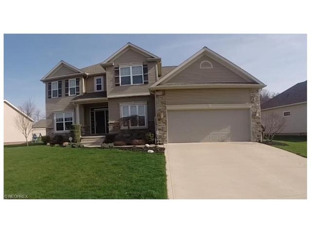 6619 Shiloh St, Canton OH 44708