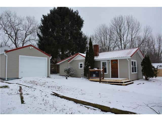 3063 Forget Me Not St, New Franklin OH 44319