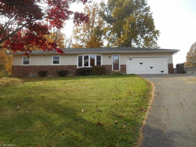 346 Center Rd, New Franklin OH 44319