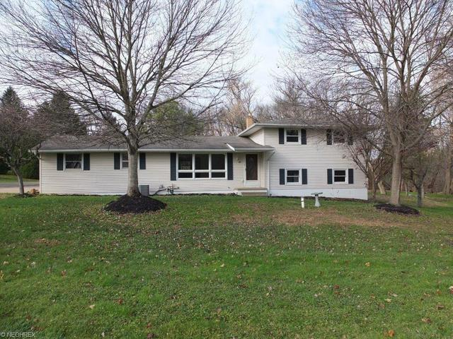 6337 Akron Ave, New Franklin OH 44614