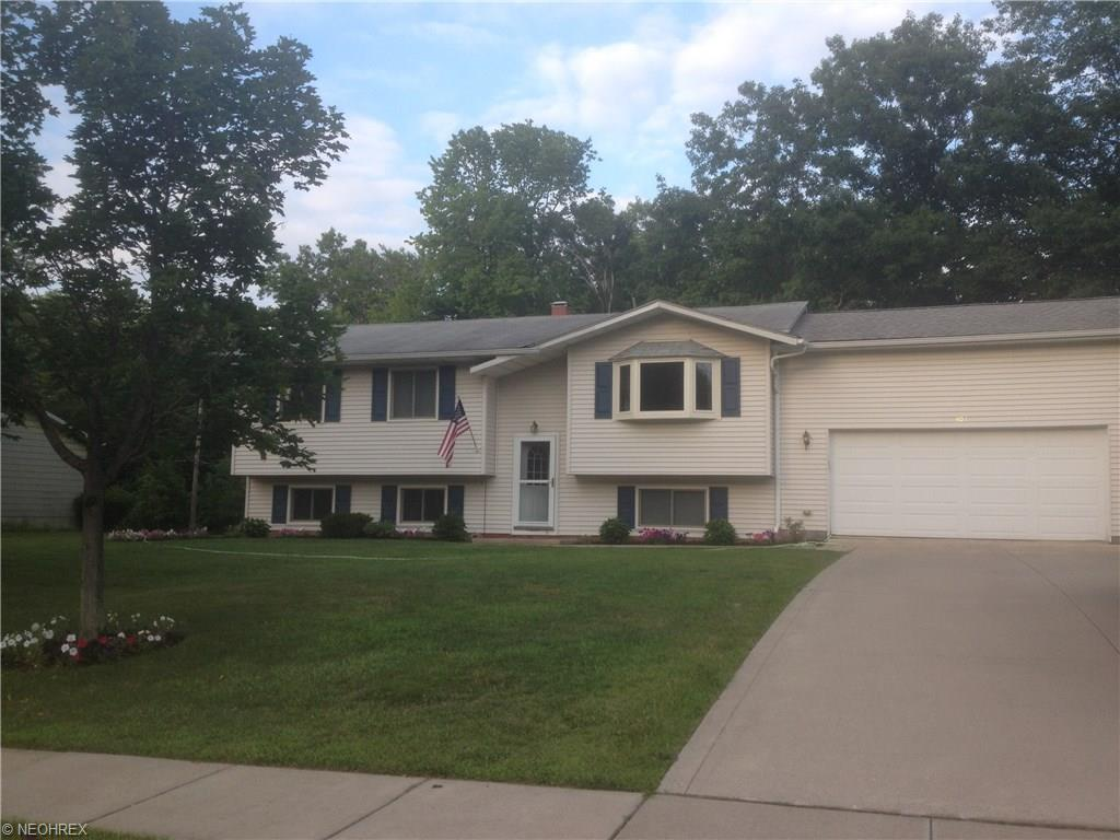 403 Hyder Dr, Madison, OH