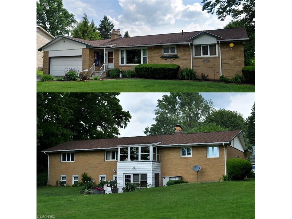 919 Shady Ln, Warren, OH