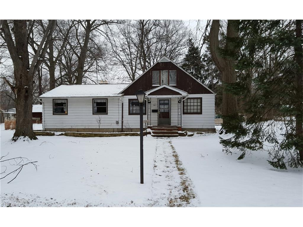 5611 Orchid Ave, Mentor, OH