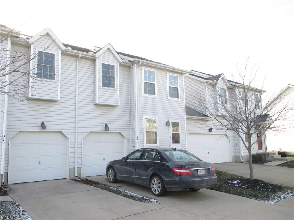 310 Ivy Ln, Painesville, OH