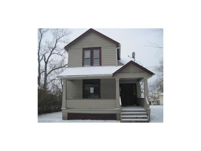 30 Belmont Ave, Niles OH 44446
