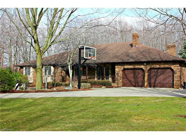 13429 Albion Rd, Strongsville, OH