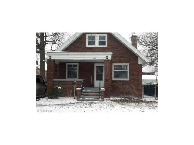 2034 Warren Rd, Lakewood OH 44107
