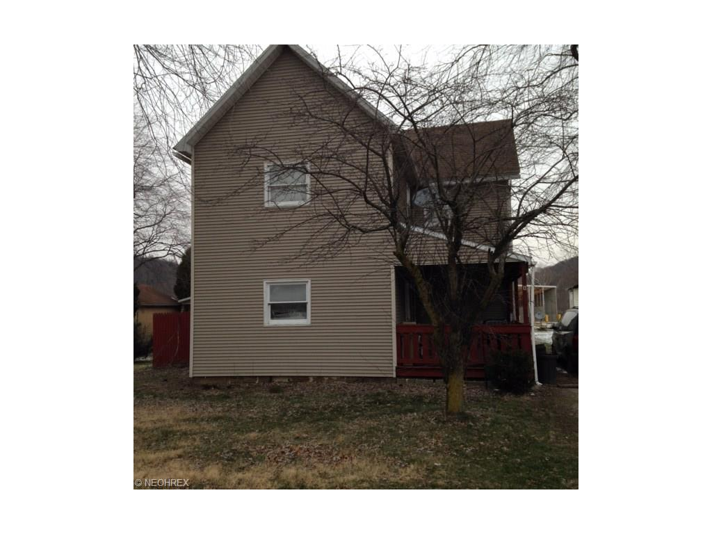 4423 State St, Midvale, OH