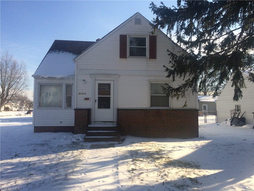 31314 Wellner Rd, Eastlake, OH