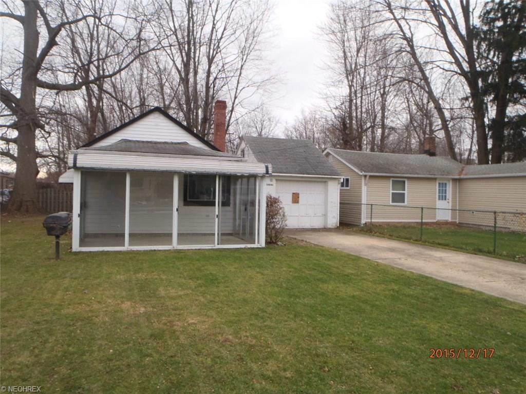 34046 Glen Dr, Eastlake, OH