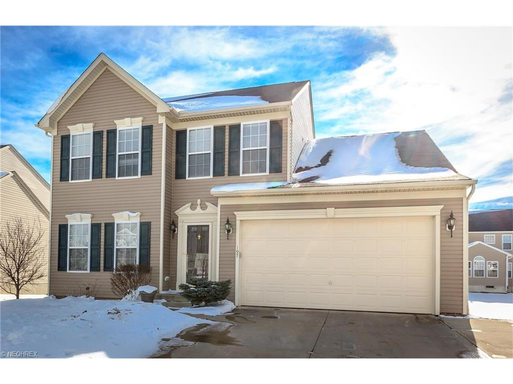 197 S Settlers Ln, Painesville, OH