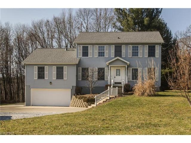 6660 Christman Rd, New Franklin OH 44216