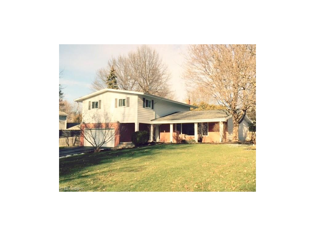 325 Tremont Rd, Akron, OH