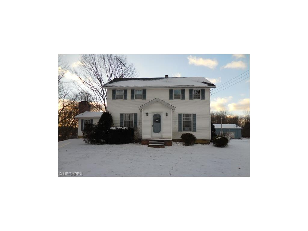 7083 State Route 46, Orwell, OH