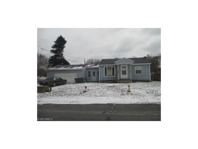 2038 Delaware Ave, Akron, OH