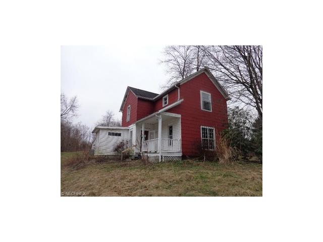 1178 Lockwood Rd, New Franklin OH 44203