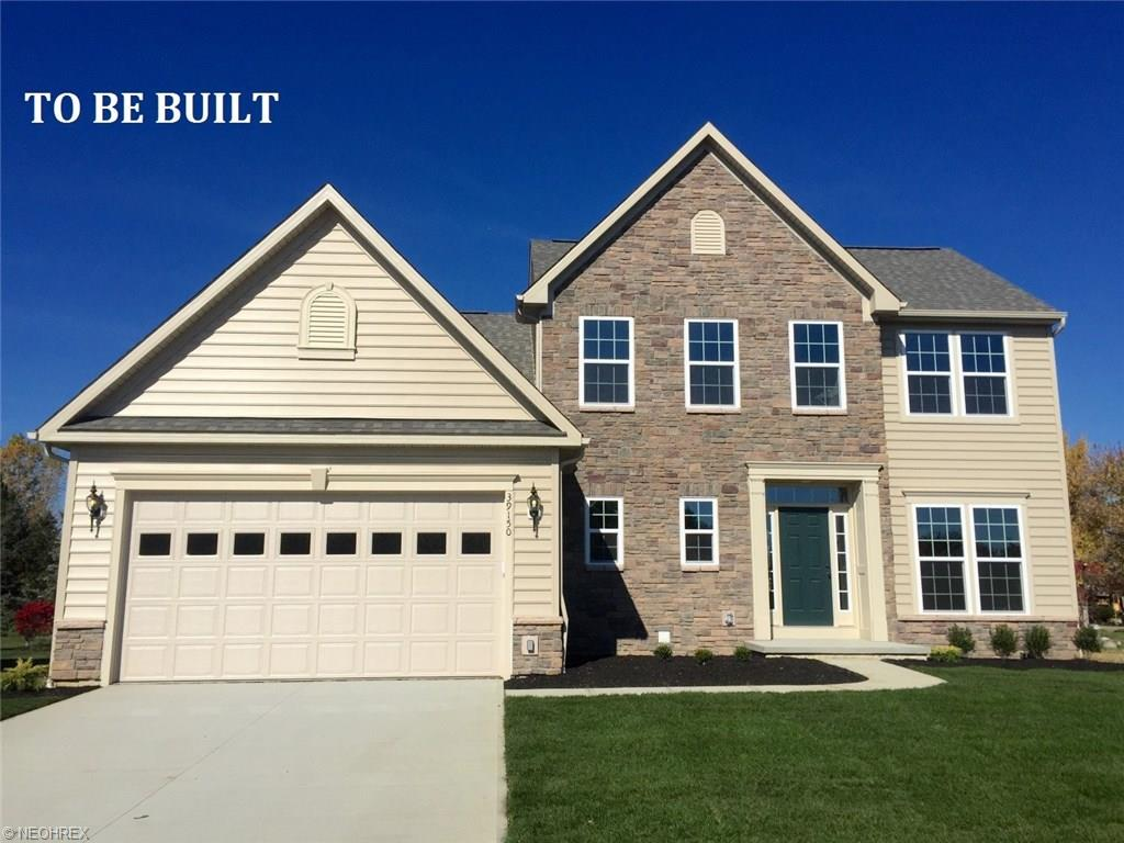 8711 Blue Heron Way, Mentor, OH