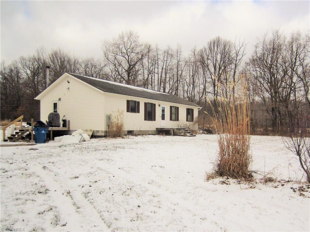 10128 Quarry Rd, Amherst, OH