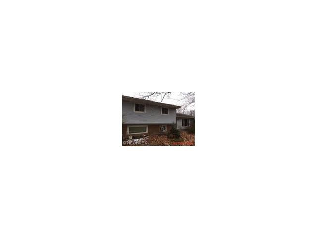 1174 Atwater Rd, Madison OH 44057