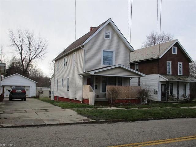 912 E 16th St, Ashtabula, OH