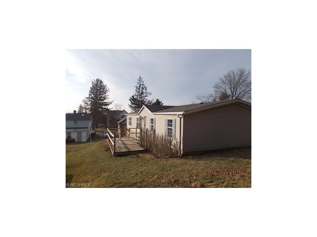 56630 Cherry Hill Rd, Buffalo, OH