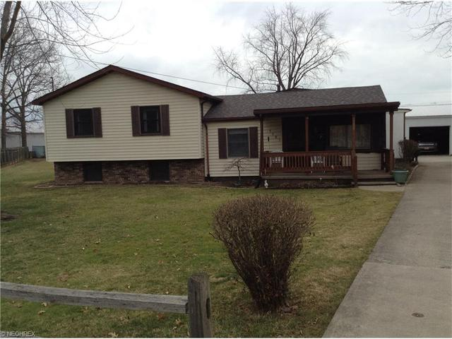 5503 Virginia Dr, Amherst, OH