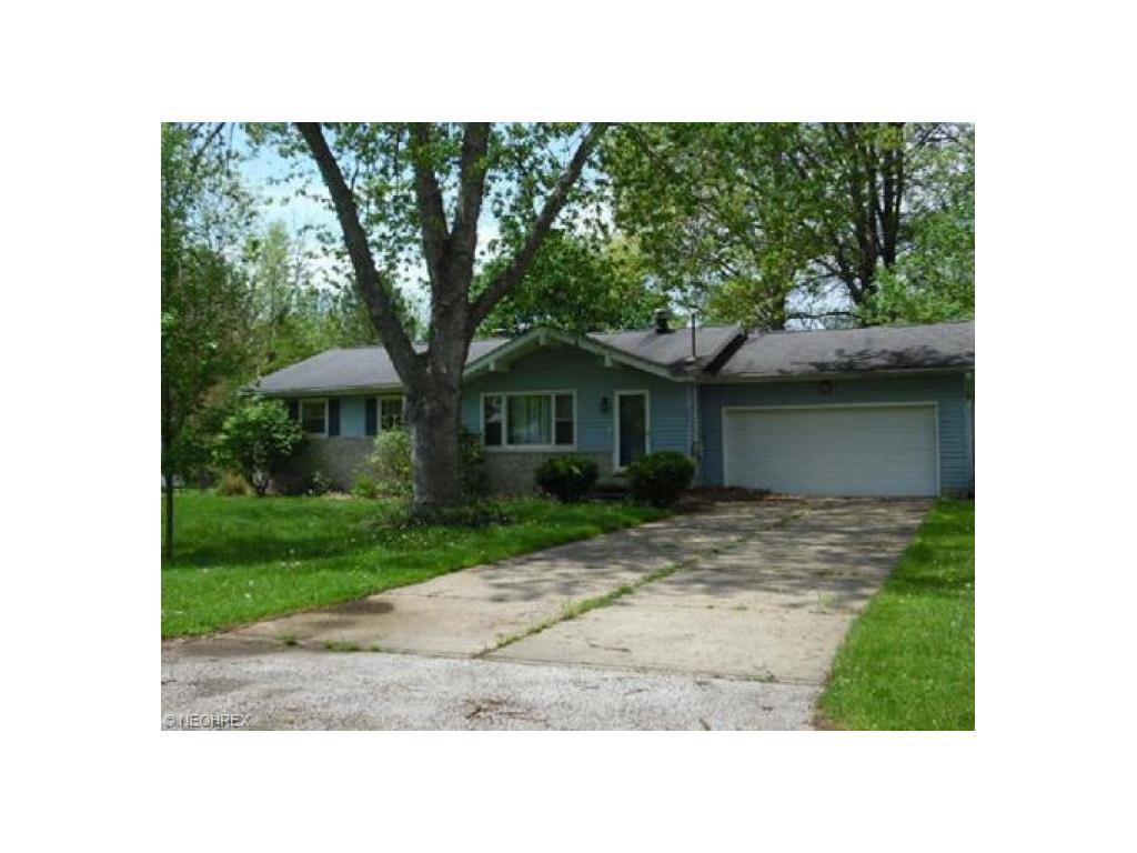 3831 Selnik Rd, Kent, OH