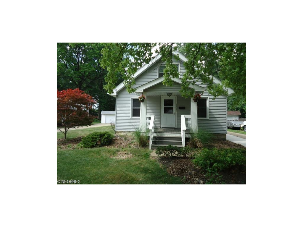 23948 Elm Rd, North Olmsted, OH