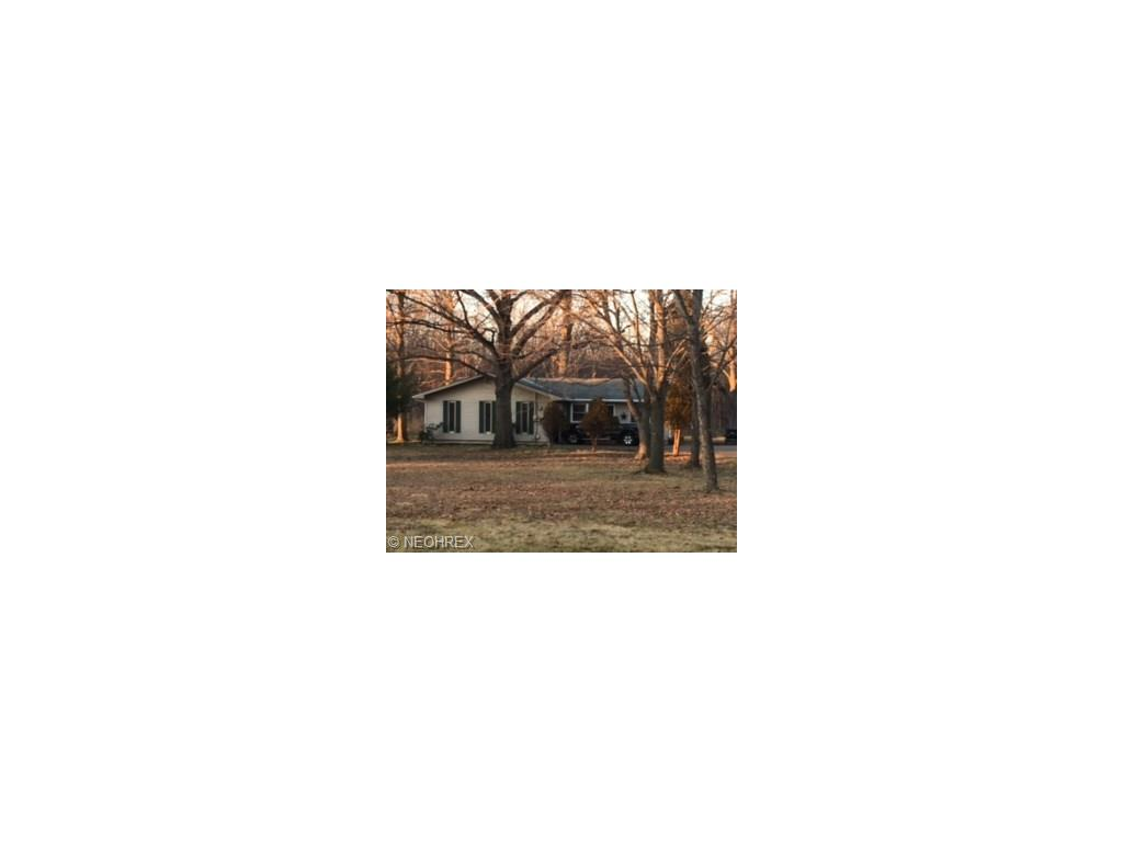 48634 Russia Rd, Amherst, OH