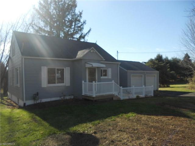 1444 Steese Rd, Uniontown OH 44685