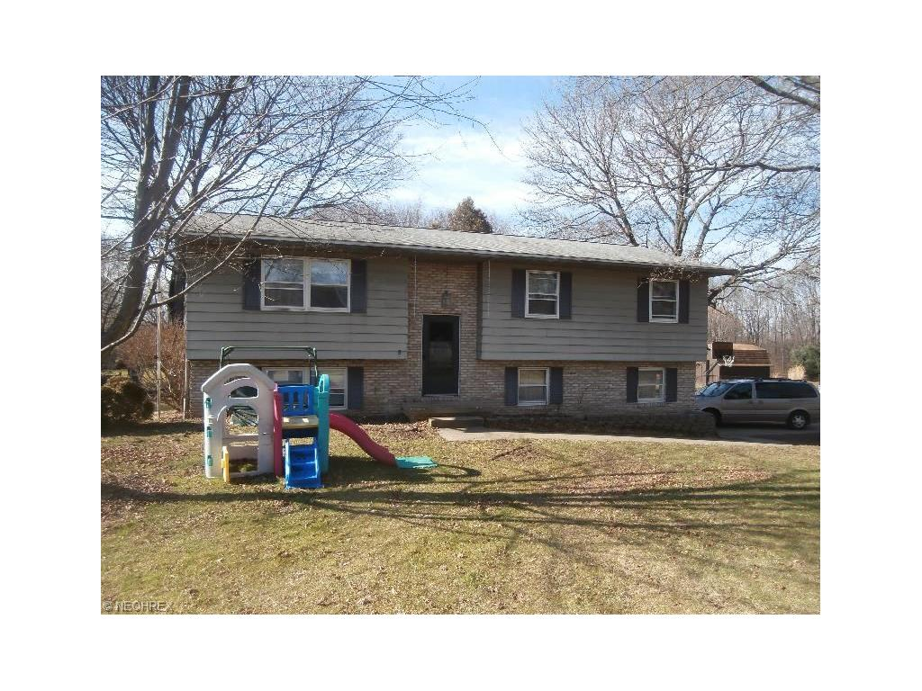 3979 Northdale St, Uniontown, OH