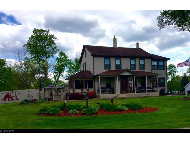 910 East Ave, Tallmadge, OH