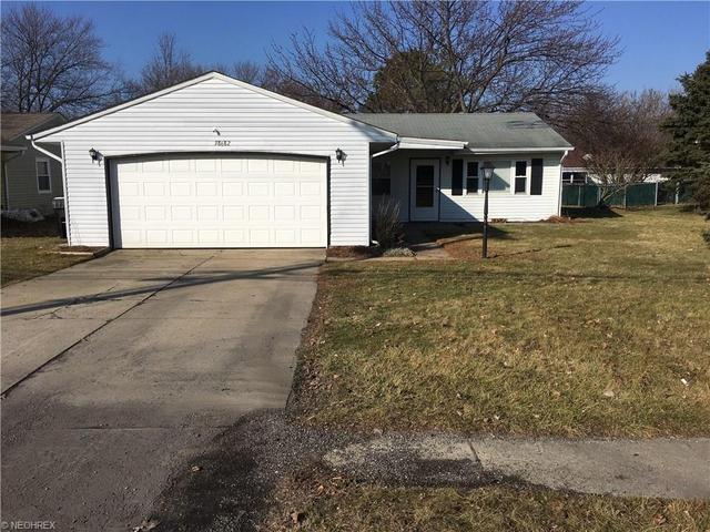 38682 Chestnut Ridge Rd, Elyria, OH