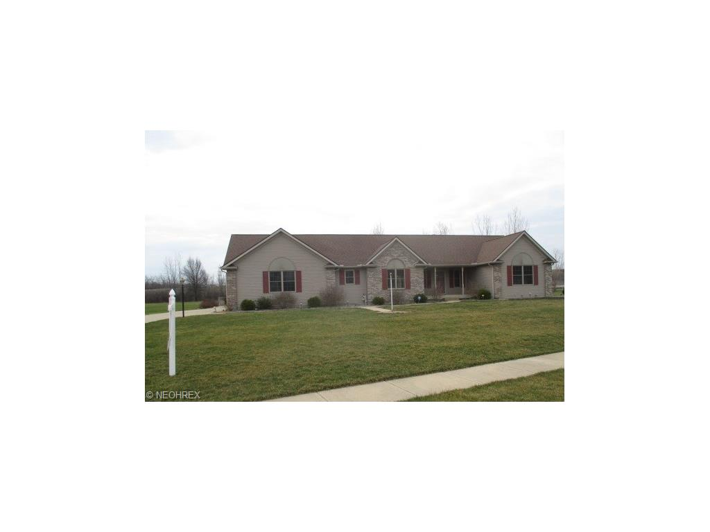 313 Tower Ln, Amherst, OH