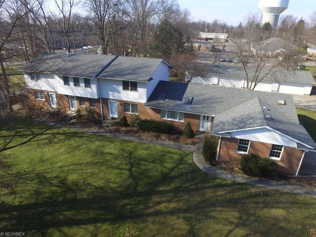 3922 Stow Rd, Stow, OH