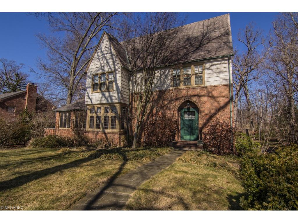 1029 Forest Ave, Zanesville, OH