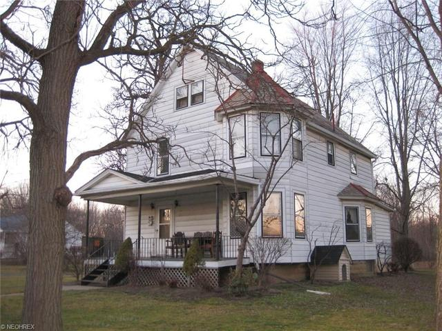 41206 Schaden Rd, Elyria, OH
