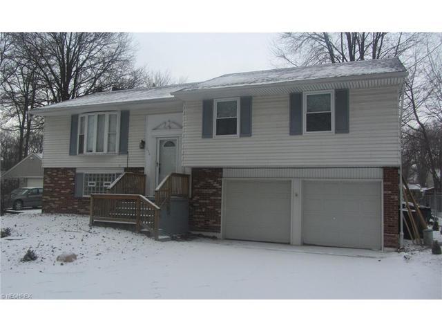 336 Howland Wilson Rd, Warren, OH