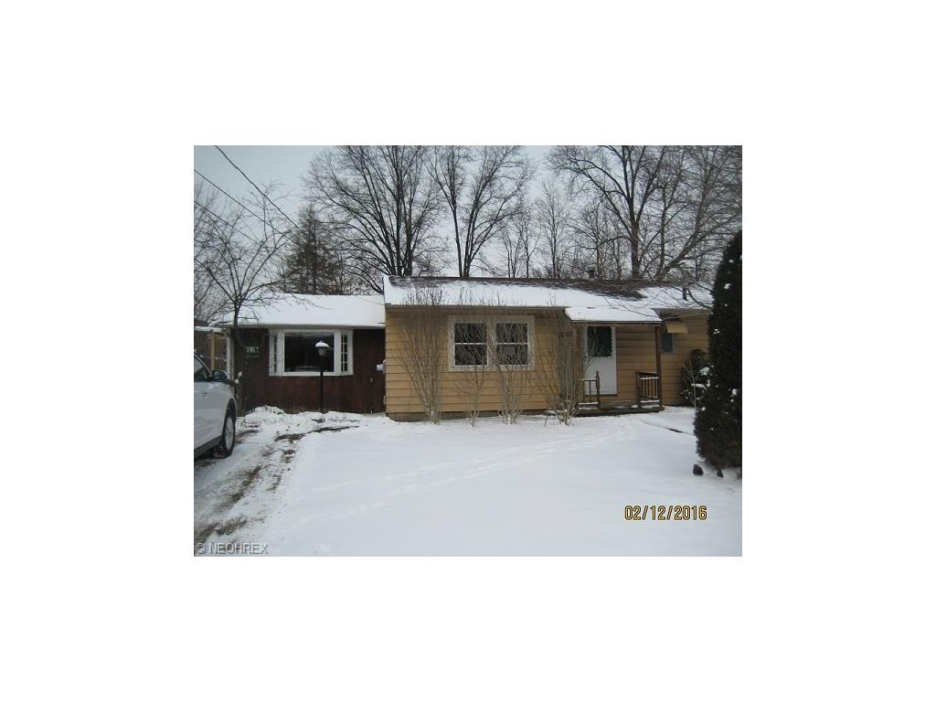 1911 Uniondale Dr, Stow, OH