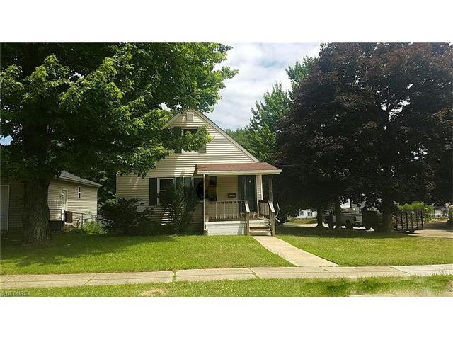Loans near  Moody St, Akron OH