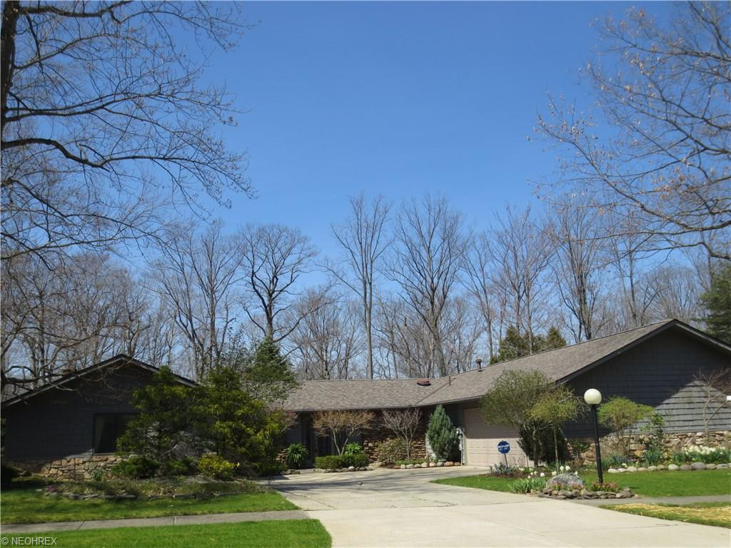 11788 The Blfs, Strongsville, OH
