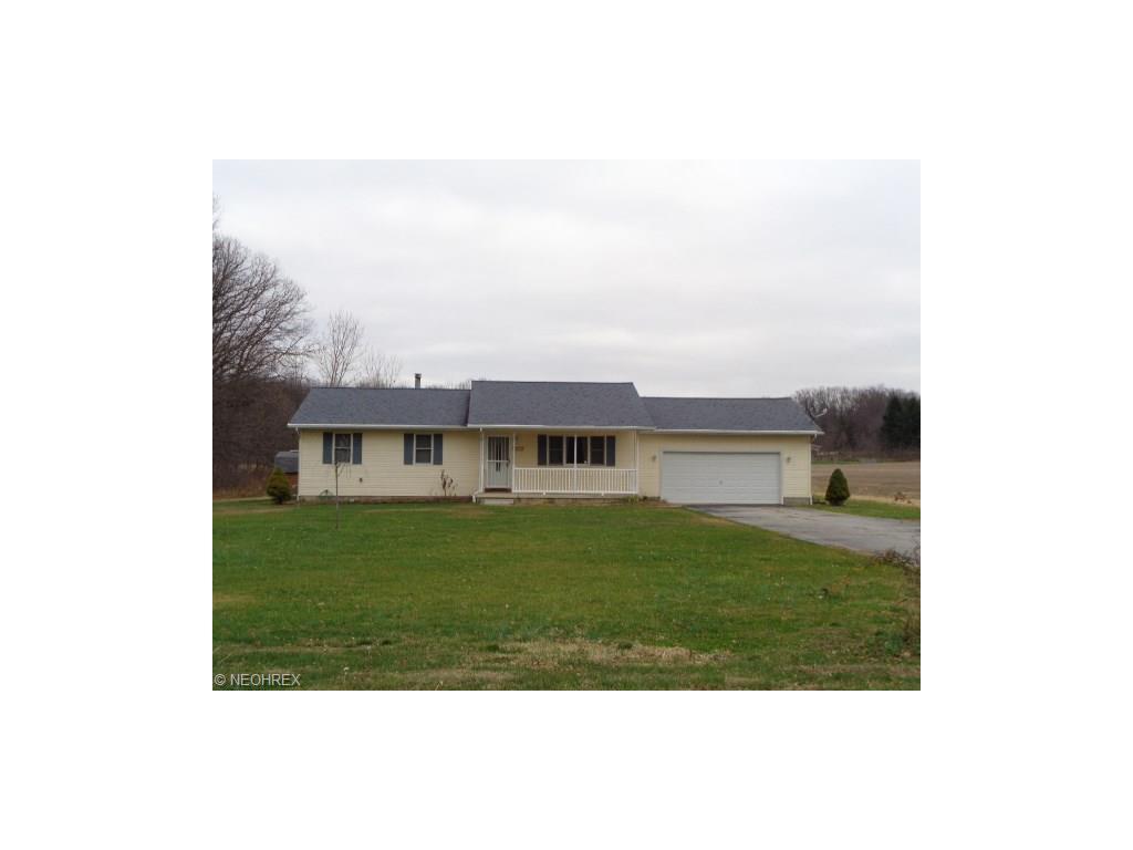 7610 Risden Rd, Vermilion, OH