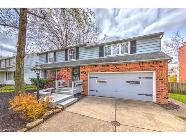 4756 Dorshwood Rd, Cleveland, OH