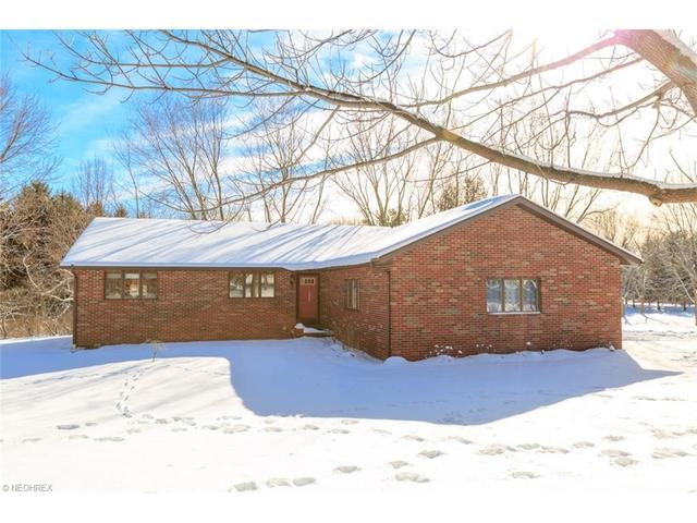 7120 Griswold Rd Madison, OH 44057