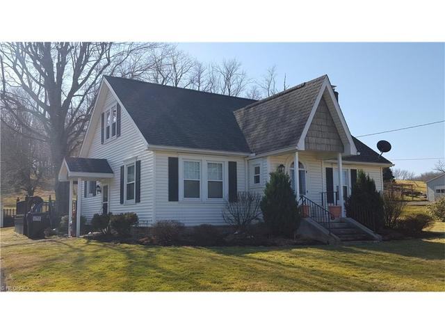 11490 State Rd 9, Kensington OH 44427